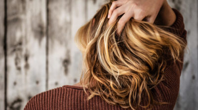 ayurvedic herbs for hair