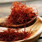 The Unique Benefits of Chyawanprash With Saffron