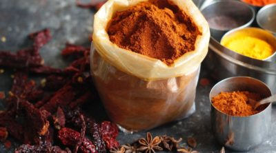 the best ayurvedic herbs and spices