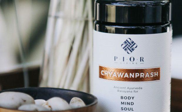 advantages-of-chyawanprash
