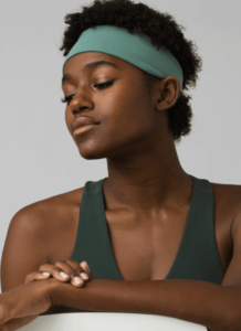 Best Gifts for Yoga Lovers