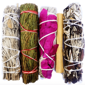 Gifts for Someone Who Meditates