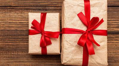 yoga gifts for men