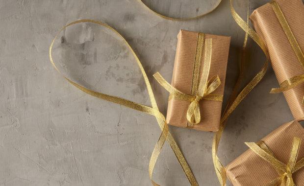 Chakra Meditation Gifts