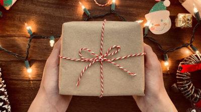 Yoga Christmas Gifts