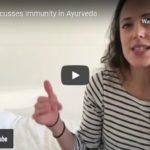 Selina Discusses Immunity