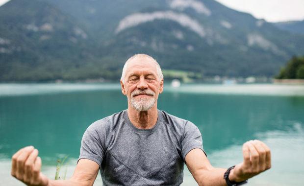 meditation-exercises