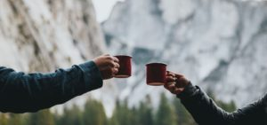 alternative-to-black-tea